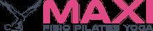 Maxifisio Fisio Pilates Yoga